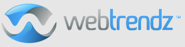Webtrendz Consultancy