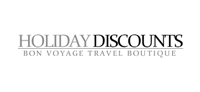 Holiday Discounts - Club Med Holidays