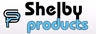Shelby Products