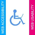 web accessibility usability