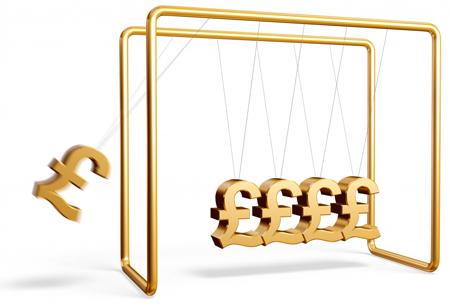 Webtrendez costs