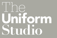 The Uniform Studio